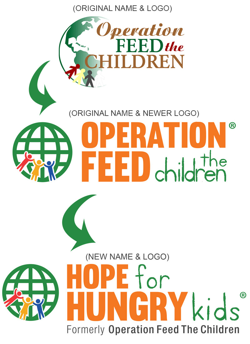 hope-for-hungry-kids-logo-transition